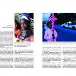 M032 DePasoLittleHaiti_Page_2