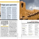 StaFe_Page_4
