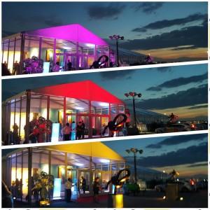 Art Boca Raton Announces Success of Inaugural Fair